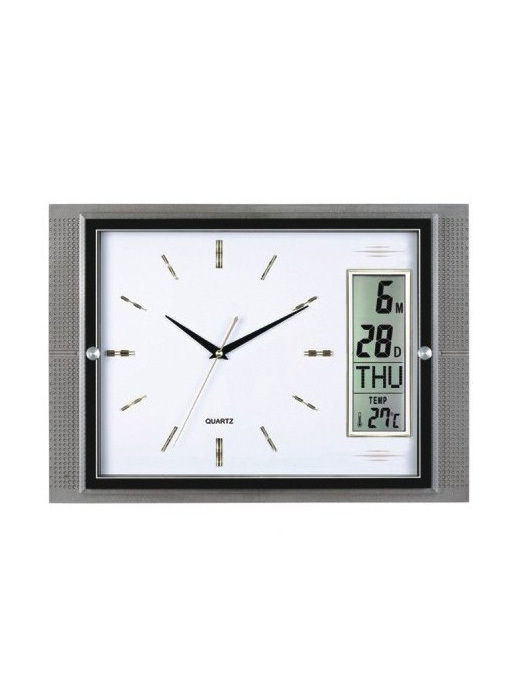 Часы настенные Часы настенные Power PW536ALMKS chasy-nastennye-power-pw536almks-kitay.jpg