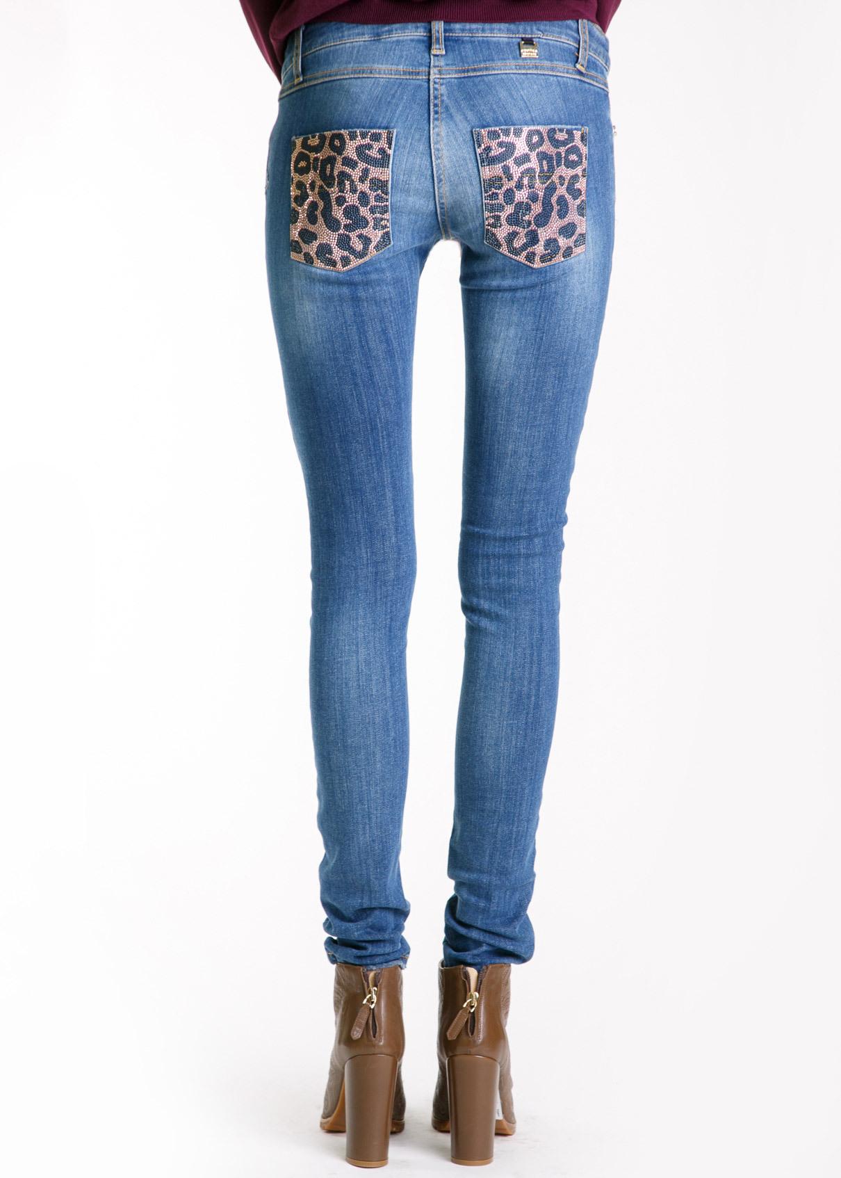Оригинал джинсы с доставкой
