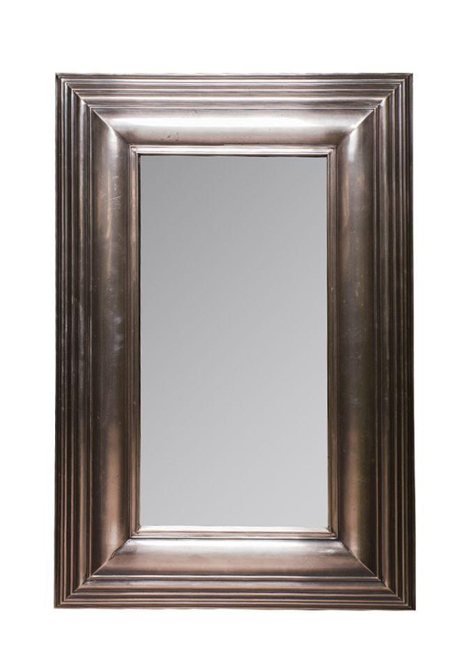 Зеркала Зеркало настенное Roomers Левин zerkalo-nastennoe-roomers-levin-niderlandy.jpg