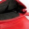 Рюкзак женский KALEER Z1317 Красный