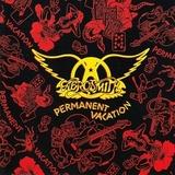 Aerosmith / Permanent Vacation (CD)