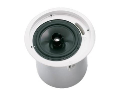 Electro-voice EVID C4.2D трансляционная акустическая система