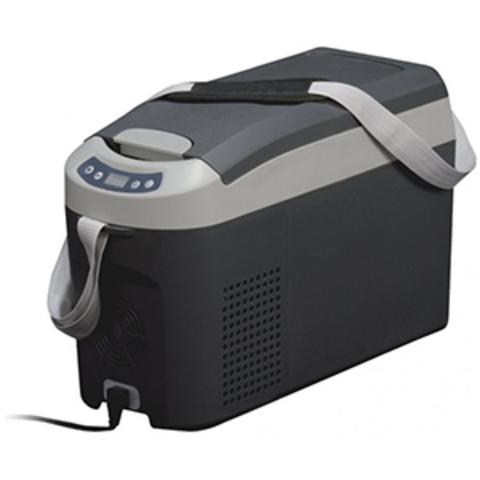 Компрессорный автохолодильник Indel-B TB15 (12V/24V, 15л)