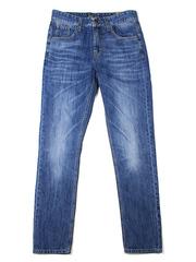 BJN005416 джинсы для мальчиков, медиум