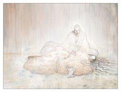 Песочный человек (The Sandman). Ловцы снов