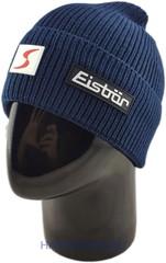 Шапка Eisbar Bent OS SP 812