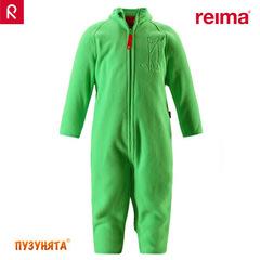 Флисовый комбинезон Reima Ester 516219-8490