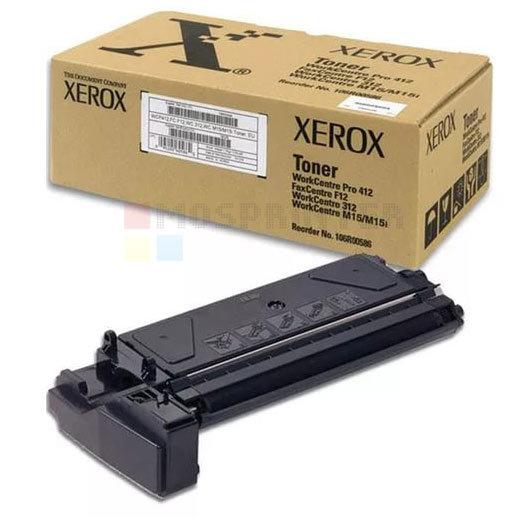 Xerox 106R00586