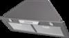 Вытяжка Kuppersberg Inlinea 72 XE