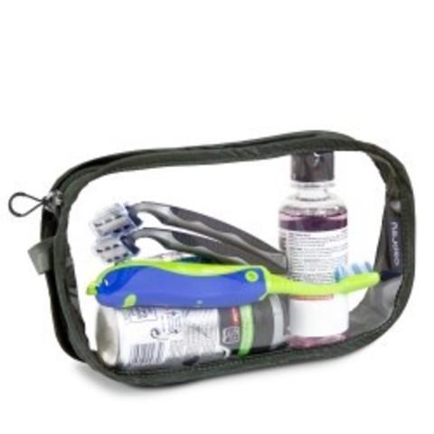 несессер Osprey Ultralight Washb Zip