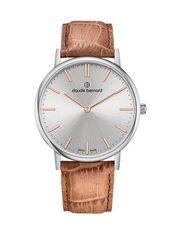 Швейцарские часы Claude Bernard 20214 3 AIR