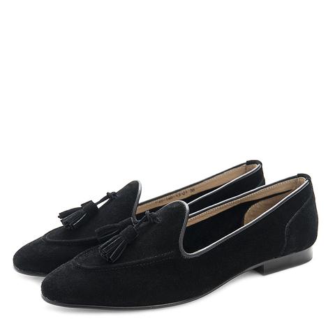 Туфли Vorsh V_49-148-13-01 купить