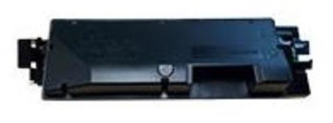 Тонер Ricoh тип P C600 черный