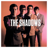 The Shadows / The Best Of The Shadows (LP)