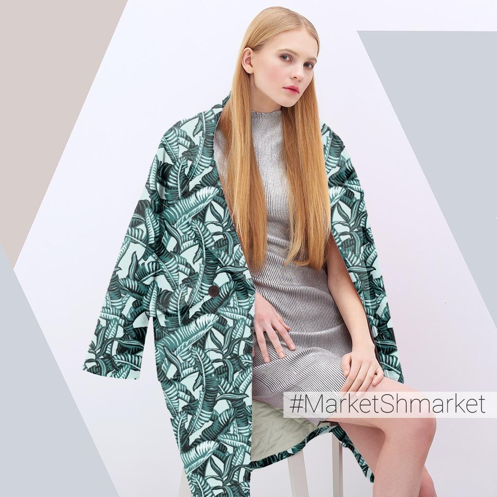 Исправленный здесь: marketshmarket.com/product/bananovye-listya-sinie