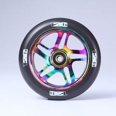Колесо Blunt 120 мм