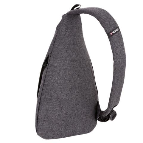 рюкзак однолямочный Wenger 2607424550