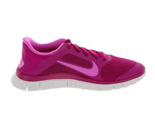 307438c1 Nike Free 4.0 V3 Кроссовки для бега женские - купить в интернет ...