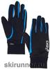 Перчатки для зимнего бега Asics Basic Gloves