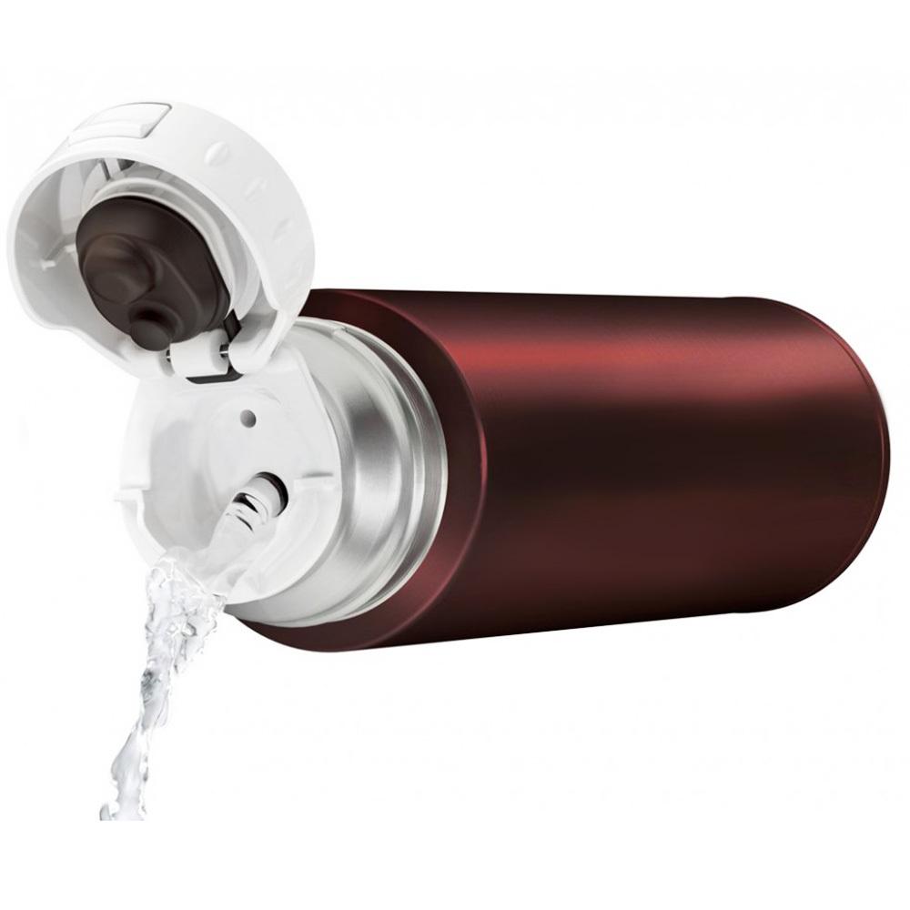 Термос Thermos FFM-500-BW суперлегкий, (0,5 литра), коричневый