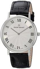 Швейцарские часы Claude Bernard 20214 3 AR