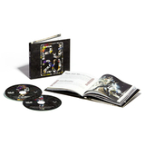 Pearl Jam / Twenty (2CD)