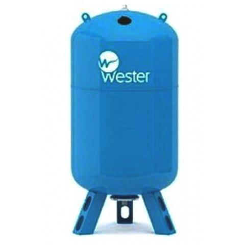 Wester_WAV_200-500