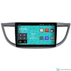 Штатная магнитола для Honda CR-V 4 12-15 на Android 6.0 Parafar PF983Lite