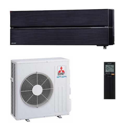 Инверторная сплит-система Mitsubishi Electric MSZ-LN50VGB/MUZ-LN50VGHZ
