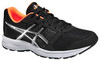 Мужские кроссовки для бега Asics Patriot 8 (T619N 9093) черный
