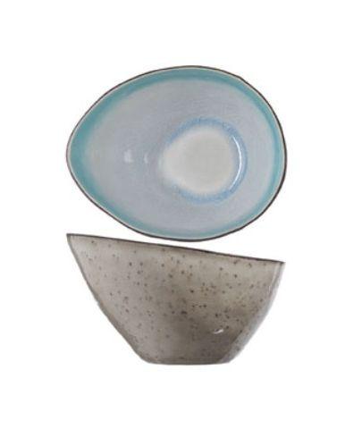 Тарелки Чаша 15 см Roomers Malibu chasha-15-sm-roomers-malibu-niderlandy.jpg
