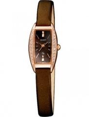 Женские часы Orient FUBTS003T0 Lady Rose