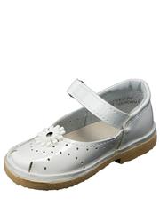 Туфли 4215Д27110