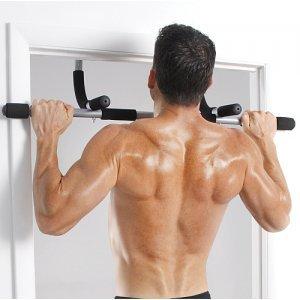 Товары для здоровья Турник для дома №1 Iron Gym ® (Айрон Джим) 148_2.jpg