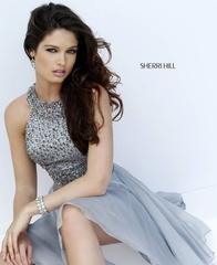 Sherri Hill 11290