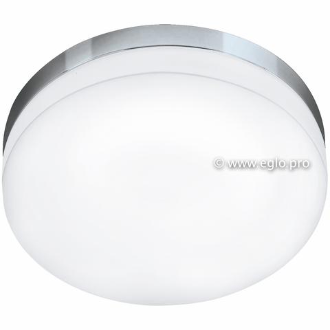 Светильник потолочный влагозащищенный Eglo LED LORA 95001