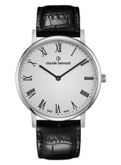 Швейцарские часы Claude Bernard 20214 3 BR