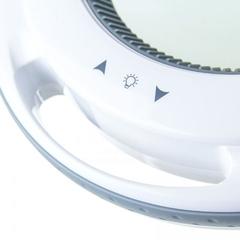 Лампа-лупа 6017 LED-3 (5) с регулировкой яркости