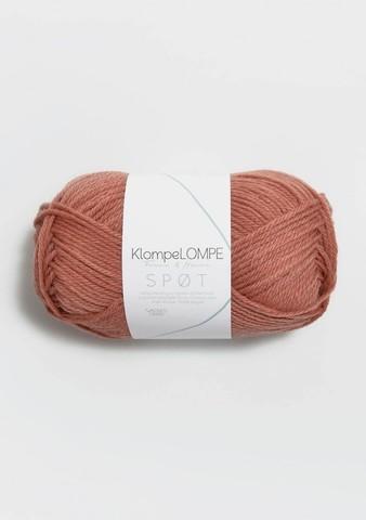 KlompeLOMPE Spot 3544