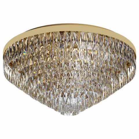 Потолочный светильник (люстра) Eglo VALPARAISO 39459