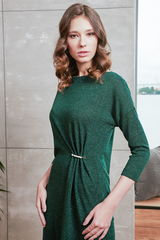 Платье З427-409