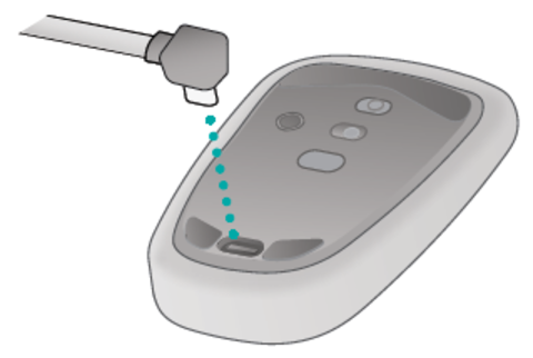 ultrathin-touch-mouse-t630.png