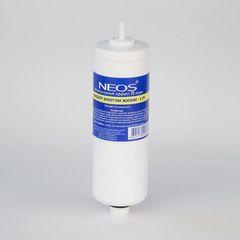 Фильтр Пи-воды-2 (F) (зап. часть к Неос ВЕ)