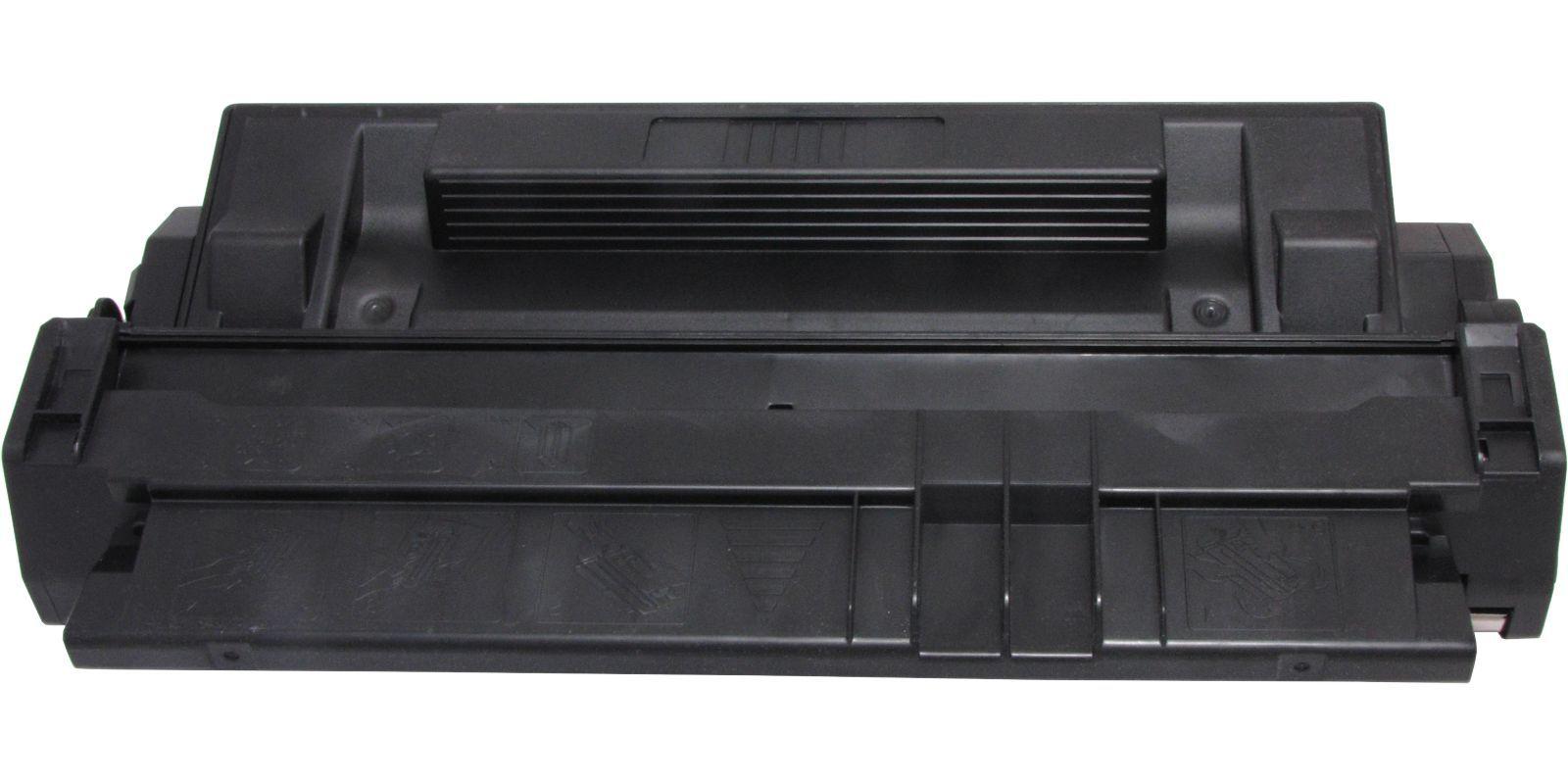 MAK №29X C4129X/EP-62, черный, для HP/Canon, увеличенной емкости до 10000 стр.