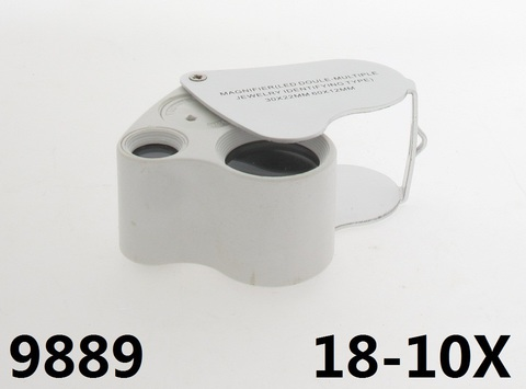 NO8989