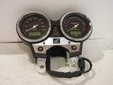 Приборная панель Honda CB 400 VTEC 3 05-07
