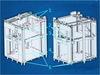 3D-принтер PICASO Designer XL