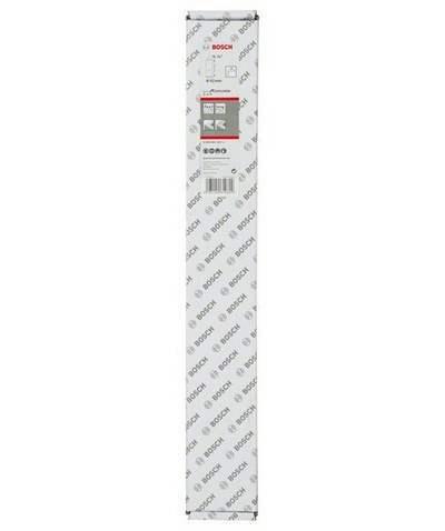"""Алмазная коронка по бетону BOSCH ø42x400mm 1/2"""""""
