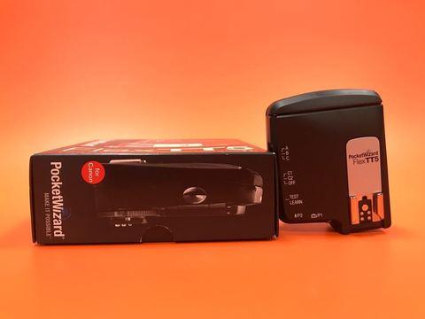 Leica фильтр поляризационный M 13356
