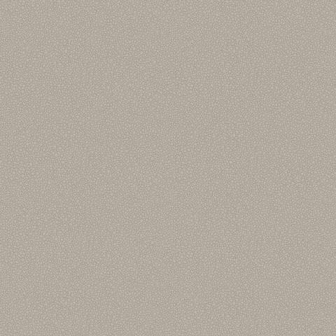 Обои Cole & Son Landscape Plains 106/2016, интернет магазин Волео